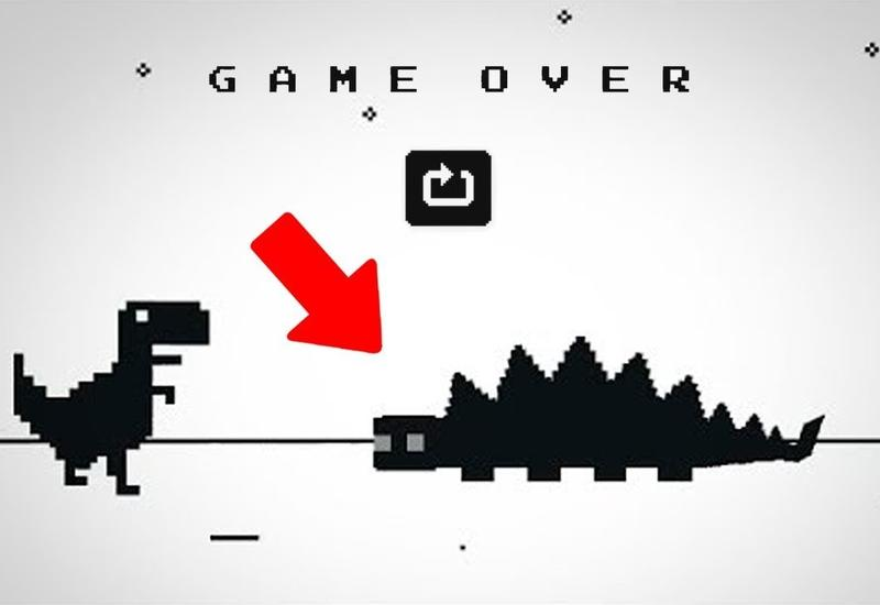 10 самых бесящих игр в мире