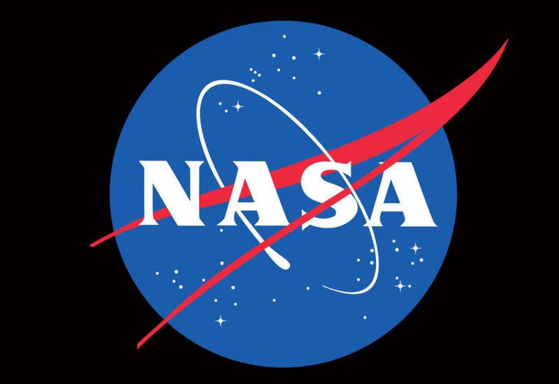 NASA поздравило компанию Безоса с успешным полетом New Shepard с пассажирами