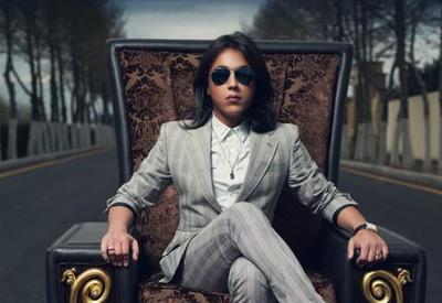 "Азербайджанский топ-стилист проведет мастер-класс в Бразилии <span class=""color_red"">- ФОТО</span>"
