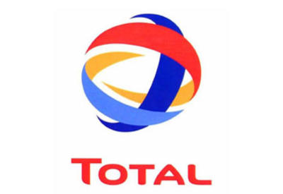 Total перестала покупать нефть у Ирана