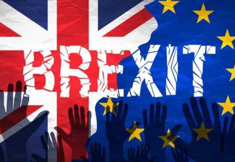 Стала известна дата голосования британского парламента по сделке с ЕС о Brexit