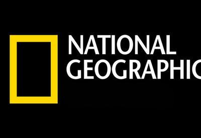 """""""National Geographic"""" рассказал о строительном буме в освобожденном Джоджуг Марджанлы - ФОТО"""