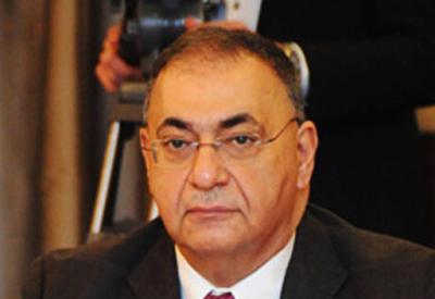 Асим Моллазаде: Туризм в Азербайджане превратился в стратегическое направление развития ненефтяного сектора