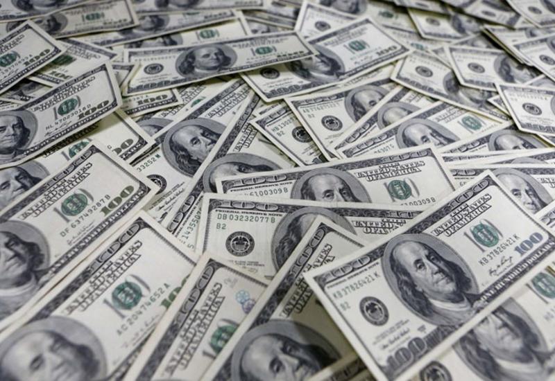 В Киеве ожидают от США $125 млн военной помощи
