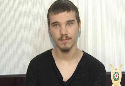 В Баку арестован вор, обокравший около 100 квартир