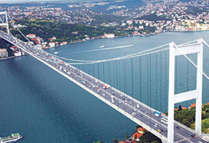 Турция ожидает роста числа азербайджанских туристов