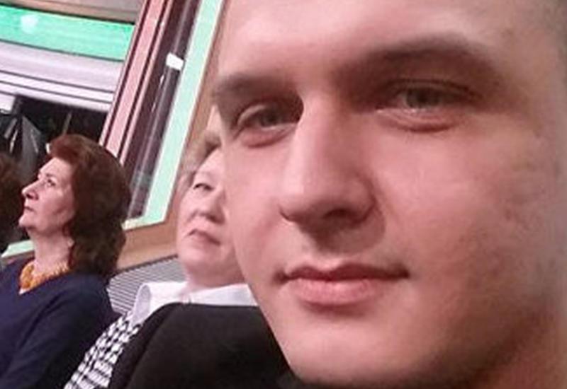 Изгнанный из России продажный поляк нашел работу у армянства