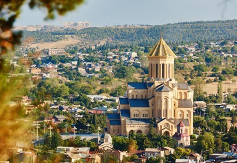 В Армении составлен сценарий армянских беспорядков в Грузии