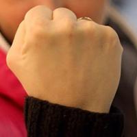 """Армении грозит новая """"революция"""" <span class=""""color_red"""">- но уже без Пашиняна</span>"""