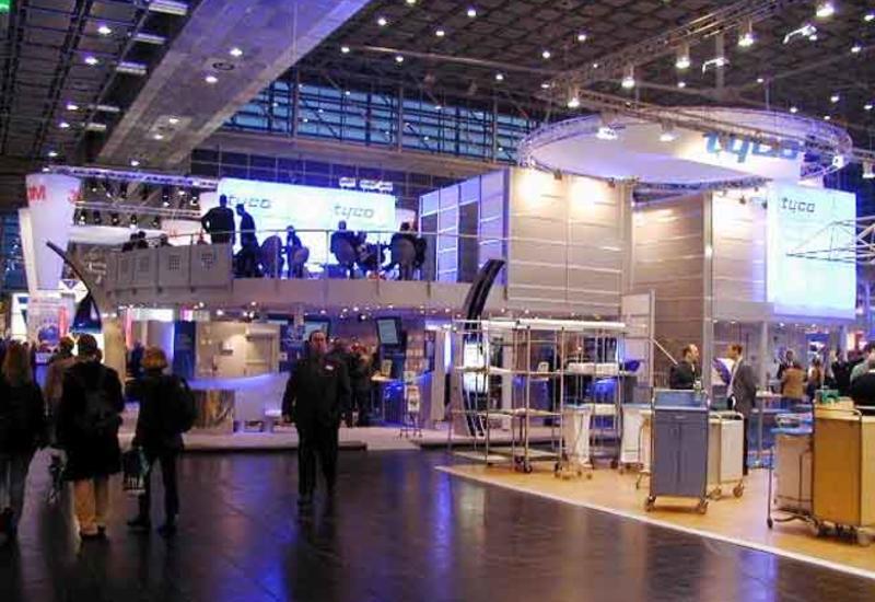 Азербайджанские компании примут участие в выставках в Китае