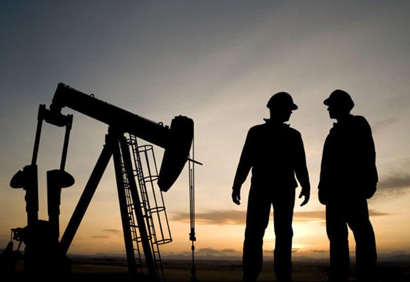 В Moody's спрогнозировали цены на нефть до 2020 года