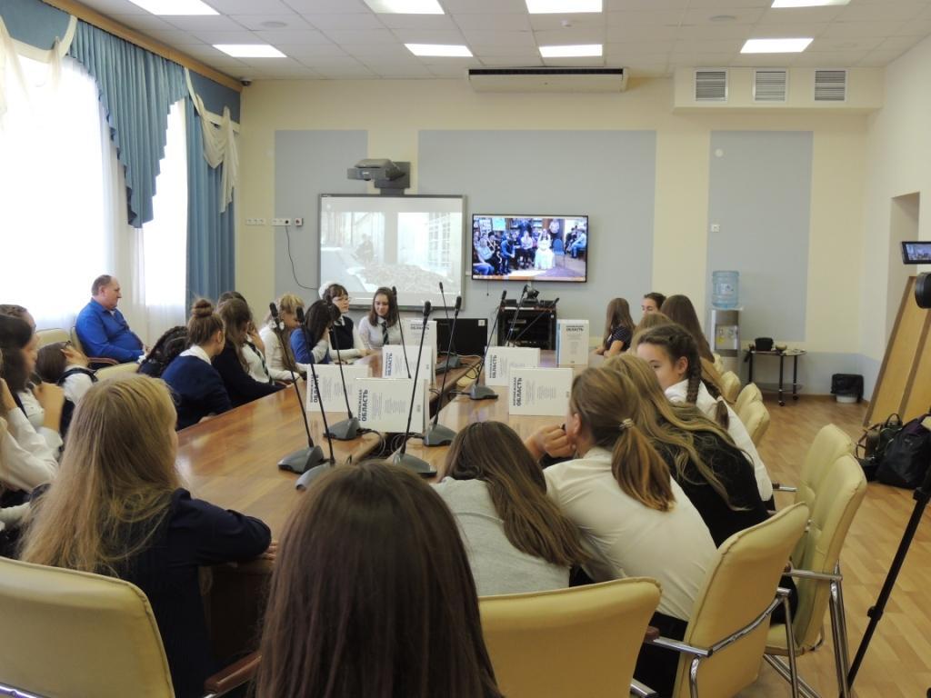 Глава азербайджанской общины в Воронеже рассказал об особенностях национальной кухни