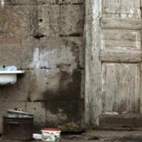 Пашинян объявил экономическую революцию и ужаснул армян