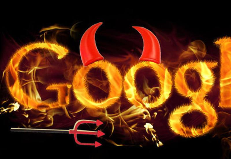 Корпорация зла: как Google предала идеалы
