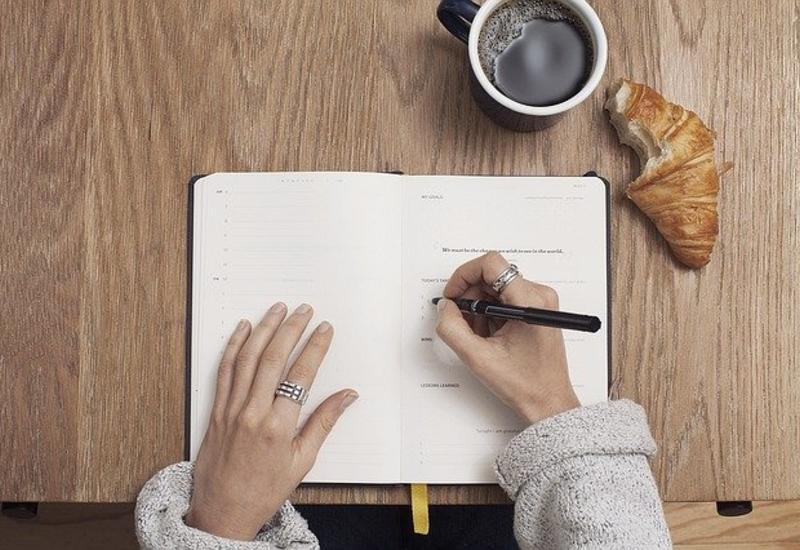 Дело привычки: как научиться управлять своими привычками
