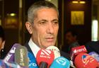 Сиявуш Новрузов: Выдача религиозным общинам Азербайджана автомобилей - показательный случай
