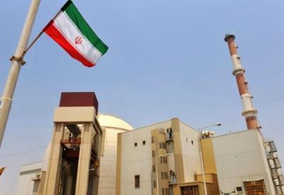 Евросоюз подтвердил полное выполнение Ираном ядерной сделки