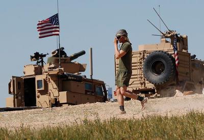 National Interest констатировал провал США в Сирии