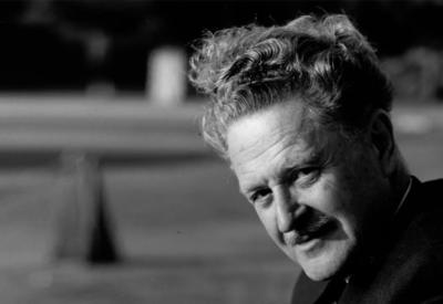 Скончался сын известного поэта Назима Хикмета