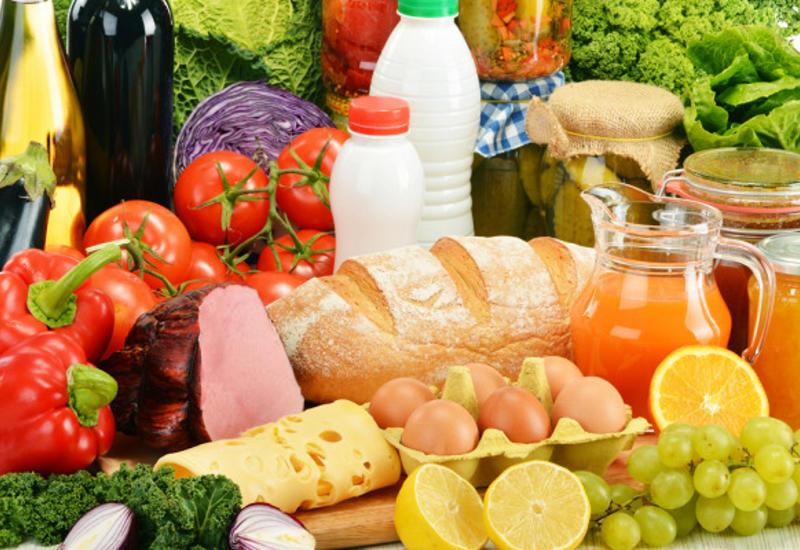 Какие продукты лучше нехранить вхолодильнике