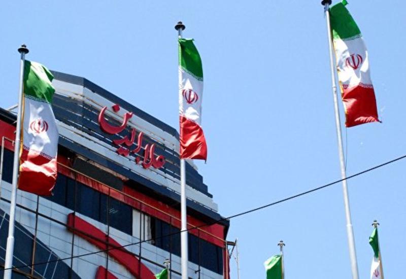 США намерены заключить новый договор с Ираном