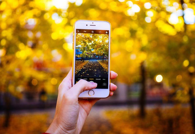"""Почему смартфон никогда не заменит фотокамеру? <span class=""""color_red"""">- 10 доказательств - ФОТО</span>"""
