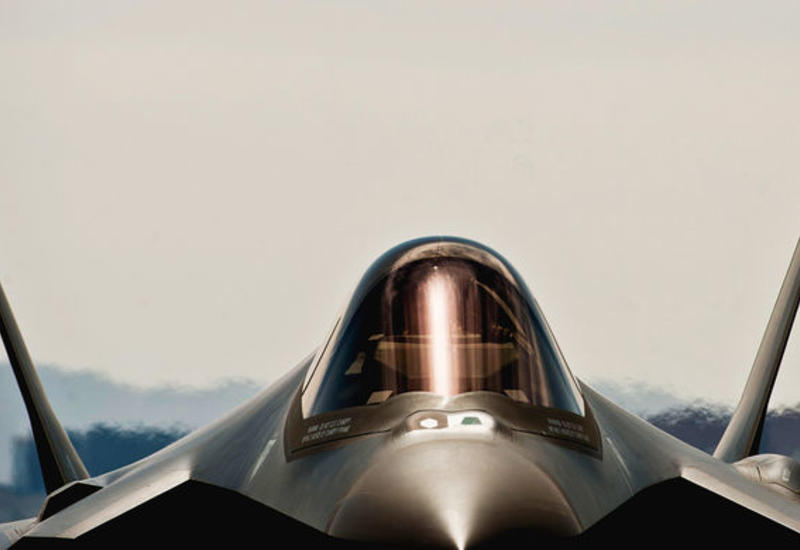 Названы пять видов оружия, наводящих ужас на противников США