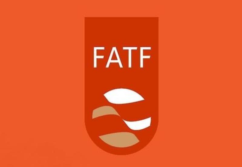 Исполнительный секретарь ФАТФ считает позитивным сотрудничество с Ираном