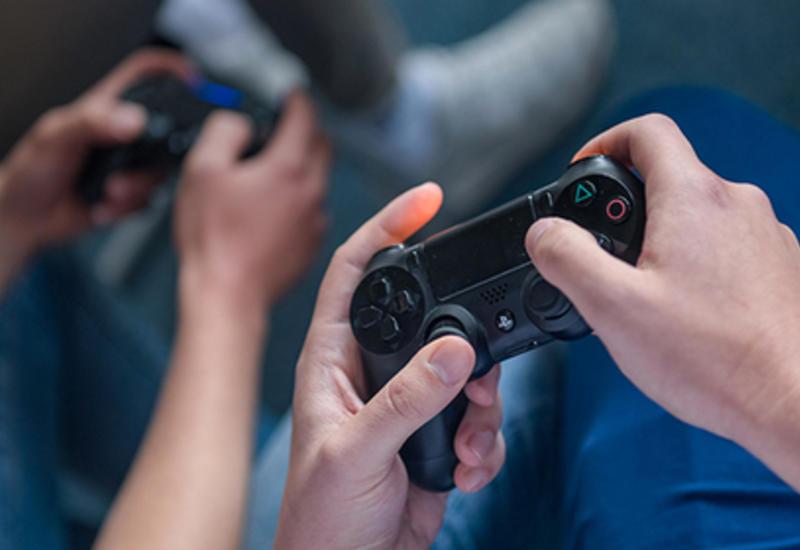 Обнаружен способ «убить» PlayStation 4