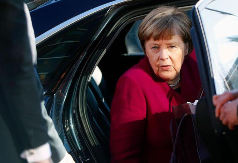 Выборы в Баварии просигнализировали Берлину о растущем недовольстве немцев