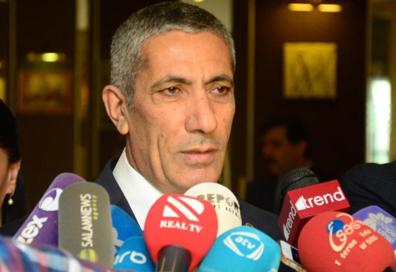 В Азербайджане могут быть введены единые правила похорон