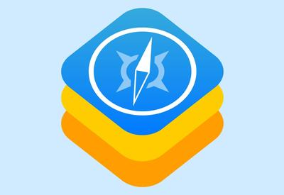 Apple отключит протоколы безопасности TLS 1.0 и 1.1 для Safari