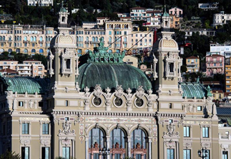 Зять богатейшей женщины Монако признал, что заказал ее убийство