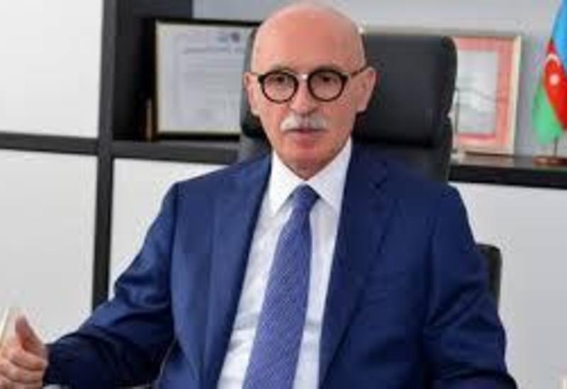 Замминистра: В Азербайджане можно сократить расходы, привлекая работодателей к процессу профобразования
