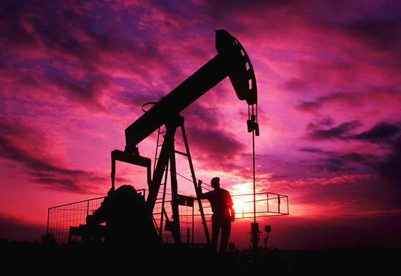 Цена азербайджанской нефти превысила 48 долларов