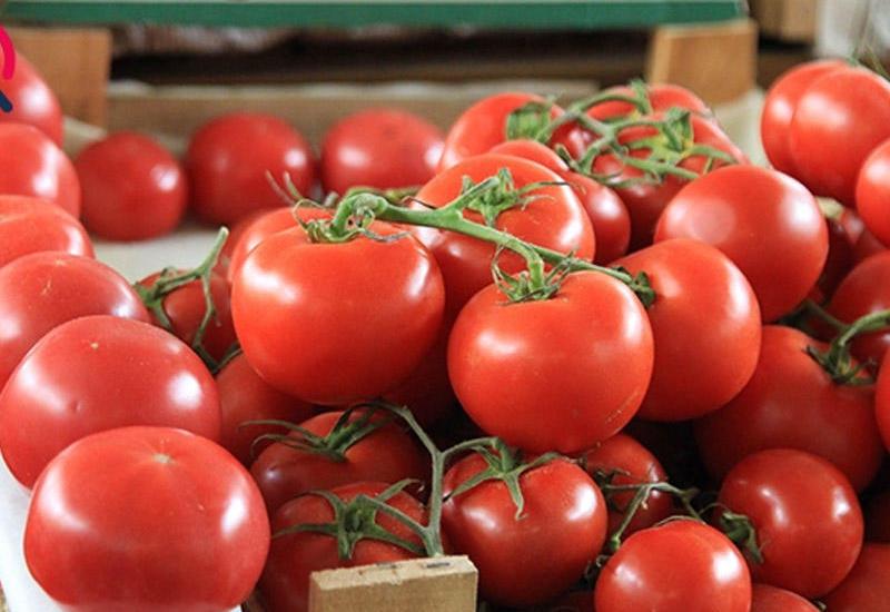 "Pomidor ucuzlaşıb <span class=""color_red"">- VİDEO</span>"