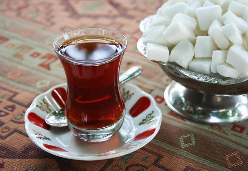В Баку пройдет второй Международный фестиваль чая