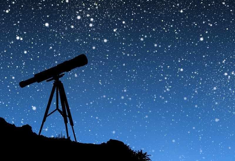 Азербайджан нацелен на проведение космических исследований