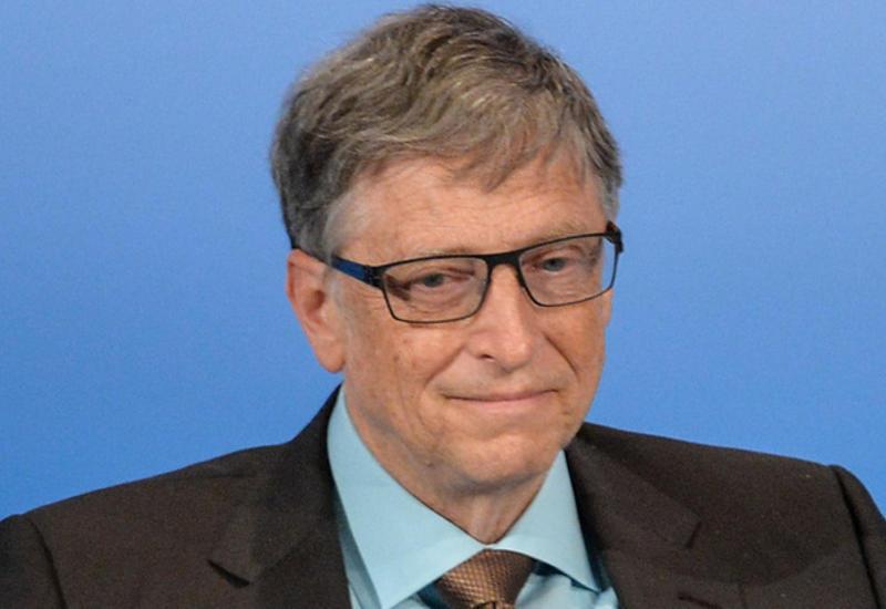 Forbes составил рейтинг самых щедрых миллиардеров