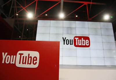 Youtube заявил об устранении неполадок в работе сервиса