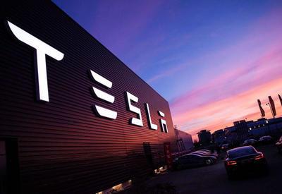 Tesla откроет новый завод в Китае
