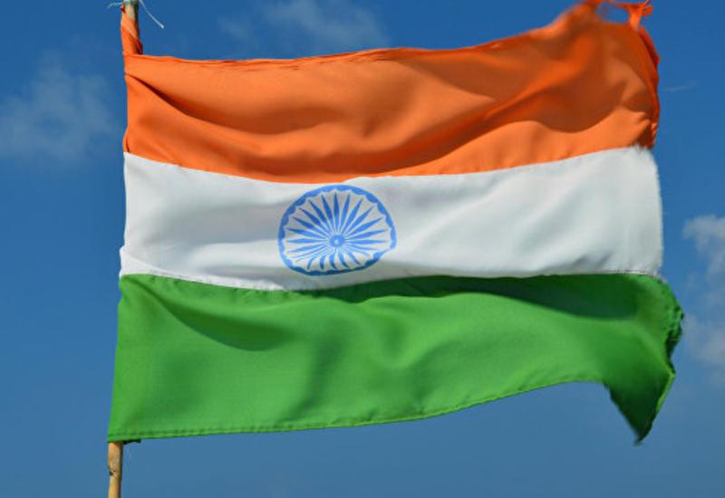Индийский министр подал в отставку на фоне обвинений в домогательствах