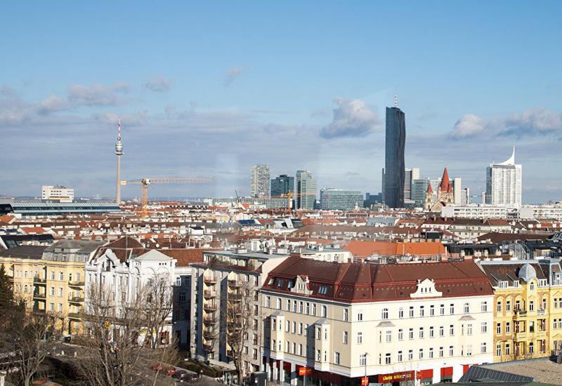 В Австрии могут устроить референдум о запрете курения в ресторанах