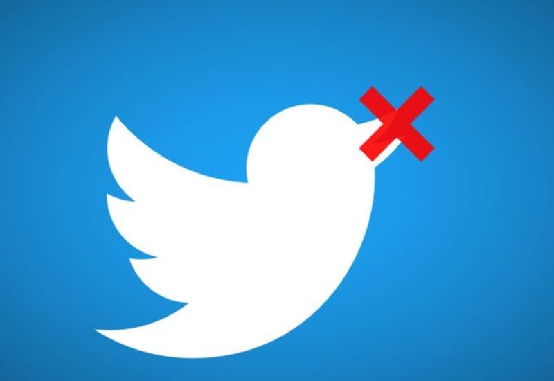 Twitter начал банить пользователей за игровой мем