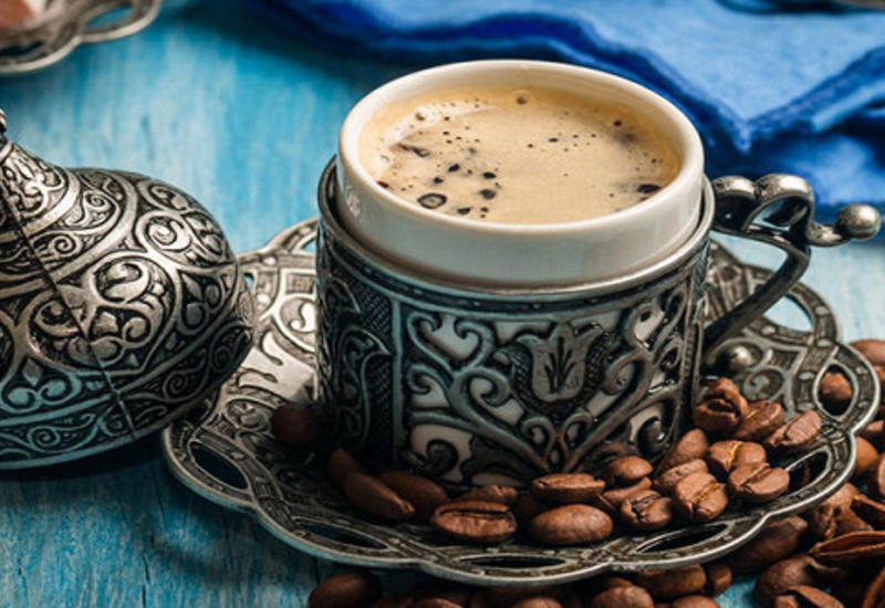 7уникальных методов варки кофе изразных стран мира