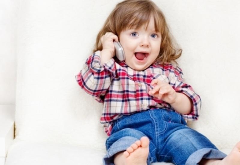 Как правильно развивать речь ребенка