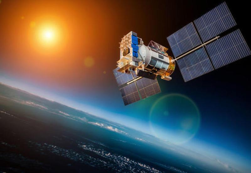 В США увидели угрозу в китайском спутнике на Луне