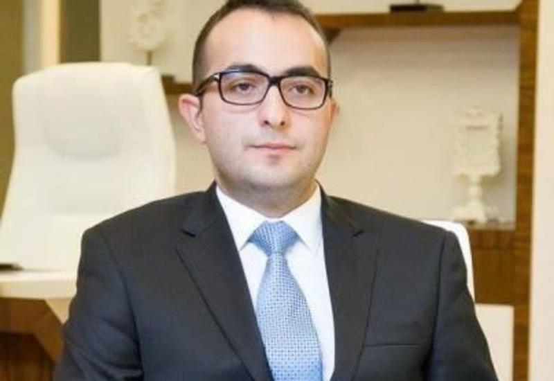 Эксперт: Экономические реформы стали залогом улучшения позиций Азербайджана в рейтинге ВЭФ