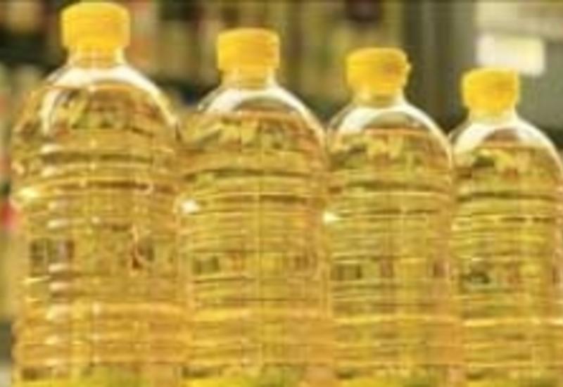 Завод американской Cargill в РФ хочет поставлять в Азербайджан масло