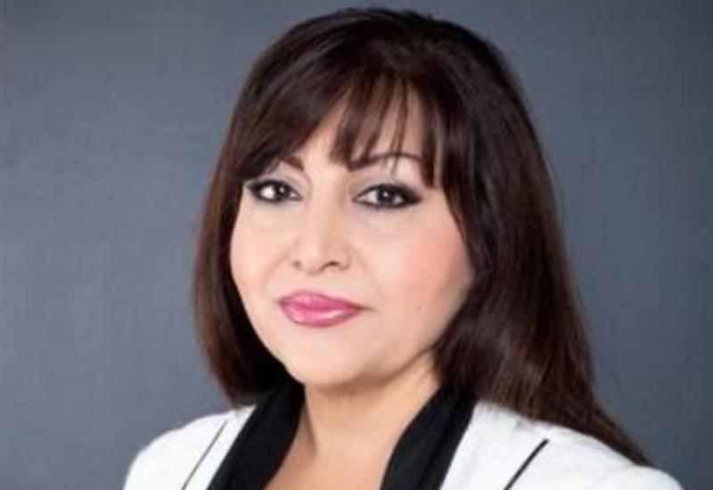Депутат: Отчет ВЭФ демонстрирует интерес мировой политической и экономической элиты к Азербайджану